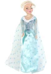 Twinah - Principesse della Neve