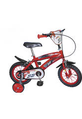 Bicicletta 12