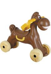 Pony Cammina