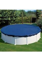 Capa de inverno para piscinas de 350 Cm Gre Cipr351