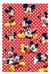 Papel de Regalo Disney 200 x 70 cm.