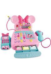 Caisse Enregistreuse Electronique Minnie