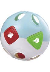 Ballon Activités Pour Enfant