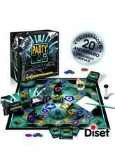 Party & Co Original 20 Aniversario