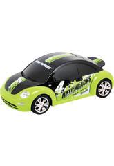 Hatchbaks Volkswagen Beetle Nikko 33288