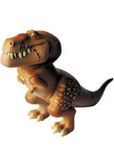 Figurine Butch Comansi 13103