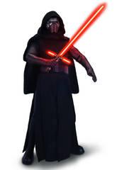Figurine Interactive Kylo Ren 40,5 cm Star Wars