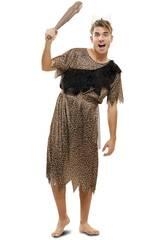 Disfraz Hombre L Troglodita