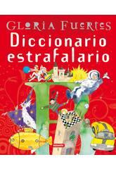 Große Bücher (46 Titeln)