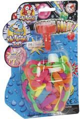 Palloncini d'acqua 200 pezzi