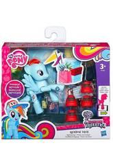 My Little Pony Amies avec Accessoires