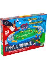 Flipper Football Calcio