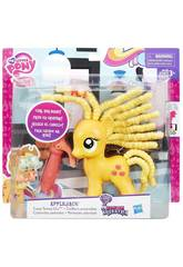 My Little Pony Peinados a La Moda