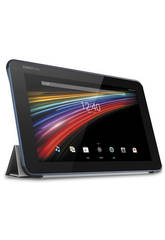Energy Tablet Stand Case Neo 9 (Capa exclusiva E