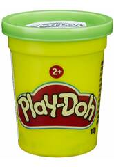 Pot Individuel Play-Doh
