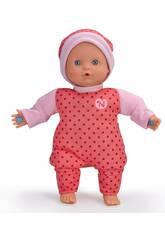Nenuco Morbido 3 funzioni Rosa Famosa 700014881
