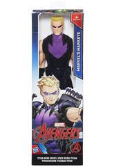 Figurine Avengers Titan Hero Assortiment B Hasbro B6661