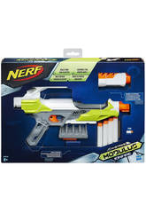 Nerf Ionfire