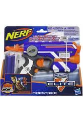 Nerf N-strike Elite Firestrike Hasbro 53378
