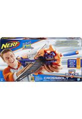 Nerf Nstrike Elite Crossbolt