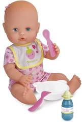 Nenuco Cuidados Famosa 700010315