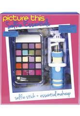 Maquillage Selfie Essentials