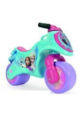 Cavalcabile Moto Neox Disney FROZEN