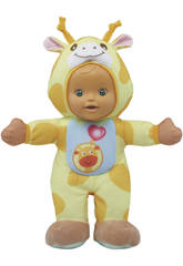 Love Animals Vtech 246322