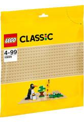 Lego Classic Base Color Arena