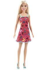 Barbie Chic Gemischt Mattel T7439