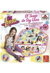 Soy Luna Le Jeu
