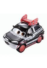 Macchine personaggi Cars 2