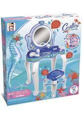 Tocador Coralline Chicco 87396