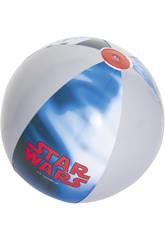 Ballon Gonflable 61 cm Star Wars