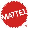 Juguetes Mattel online